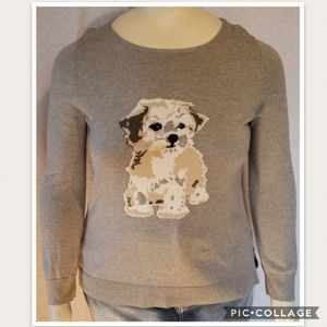 The Limited Dog Sweater Sz XL